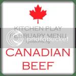 One Bite Steak and Potato  (3/3)