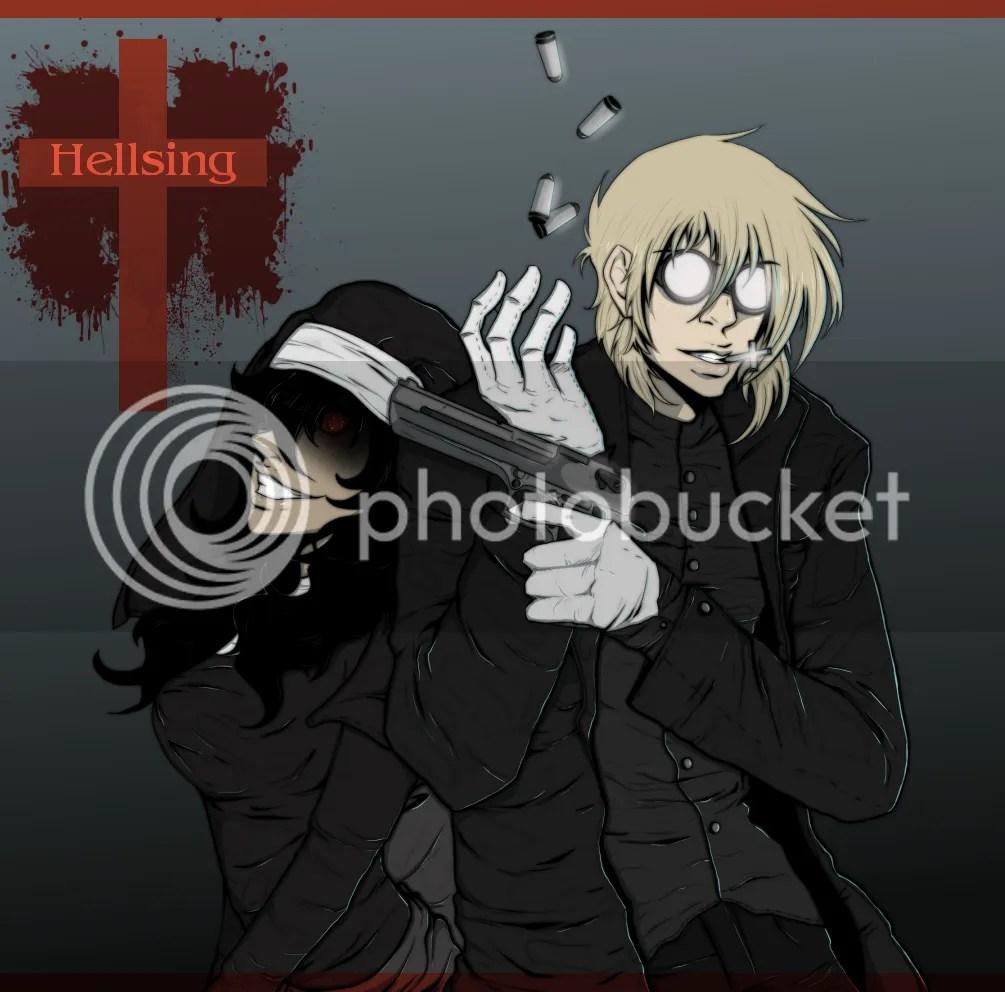 Heinkel e Yumie