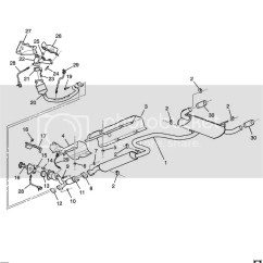 2009 Pontiac G6 Headlight Wiring Diagram 1998 Mitsubishi Lancer 2007 Exhaust Diagrams 2006 Gtp System Leak Parts Question Forum Rh G6ownersclub Com Fuse