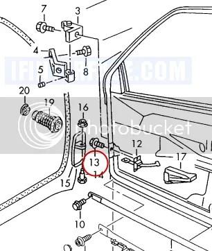 Volkswagen Fox 2 Door 2 Door Volvo 760 Wiring Diagram ~ Odicis