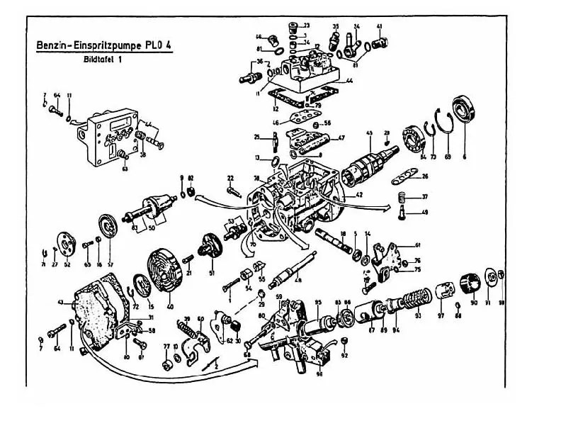 Chevy C10 Ignition Switch Wiring Diagram Giant Tcr Advanced Sl 1