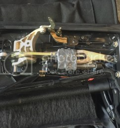 any other parts from the top such as hydraulics or wiring harness is available also the harness was inspected at the drivers side bend and one wire has the  [ 1024 x 768 Pixel ]