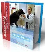 pets,cat,dog,veterinary