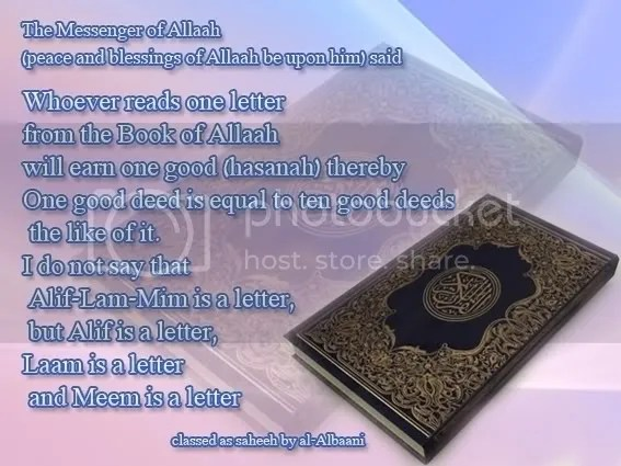 https://i0.wp.com/i306.photobucket.com/albums/nn264/handzalah_nur86/readquran.jpg