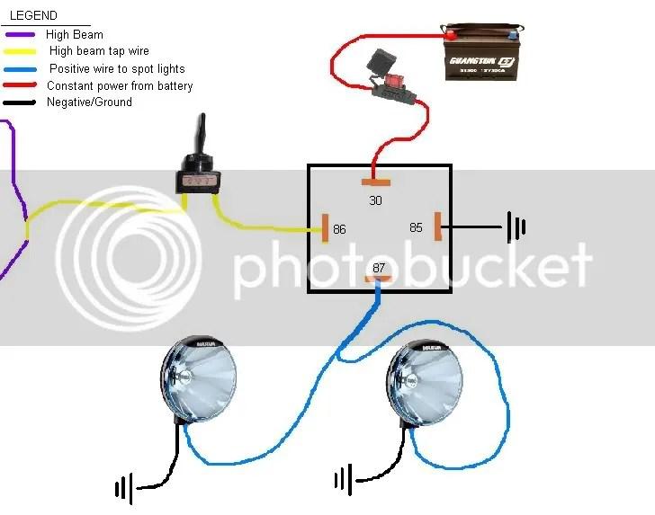 narva wiring diagram driving lights yamaha grizzly carburetor i5 igesetze de cab light rh 9cresyli bresilient co