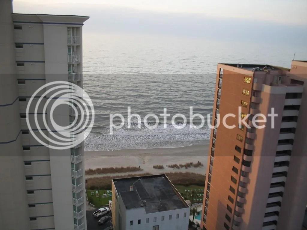 ocean view health jax beach chiropractic