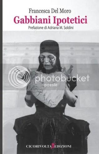 Gabbiani Ipotetici - Francesca Del Moro