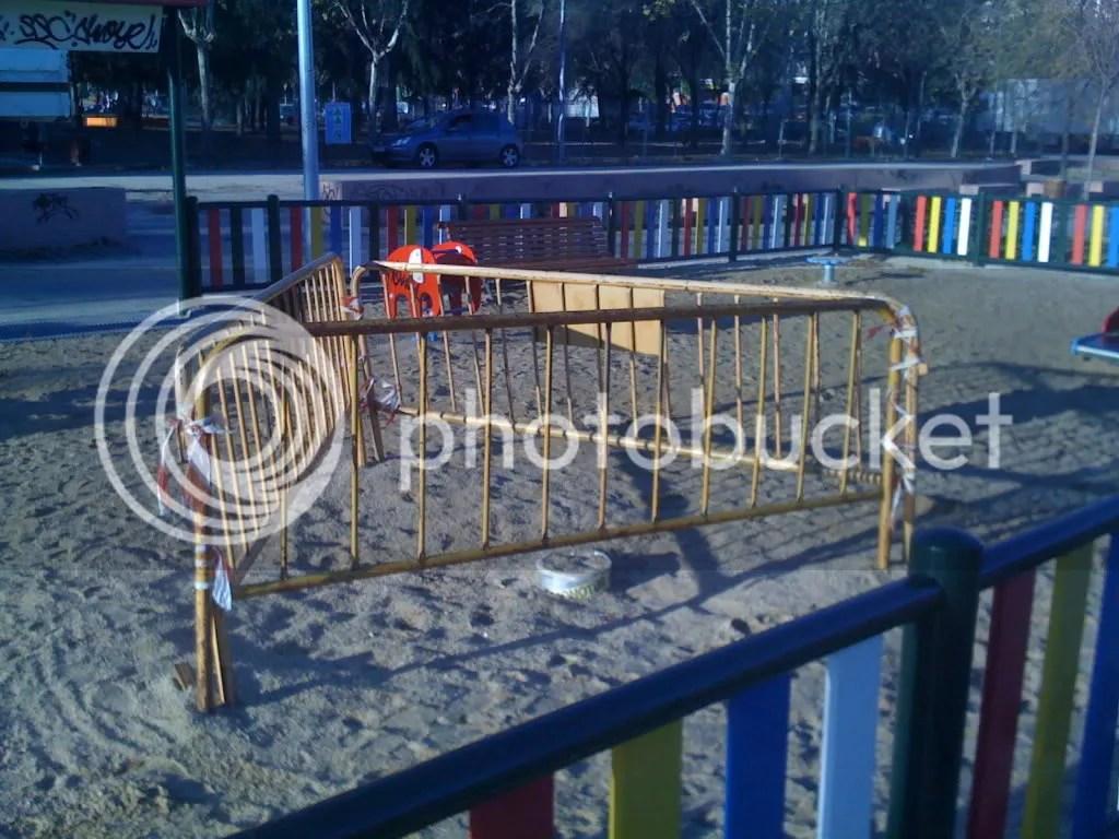 © http://www.ciudadanodealcorcon.com