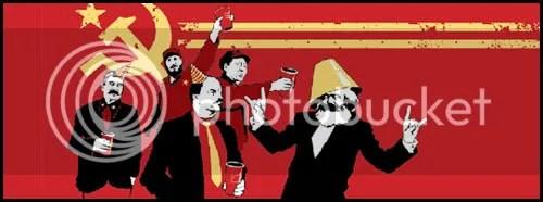¿Que les parece que use esta imagen de header? Mi problema es qu no soy comunista =(