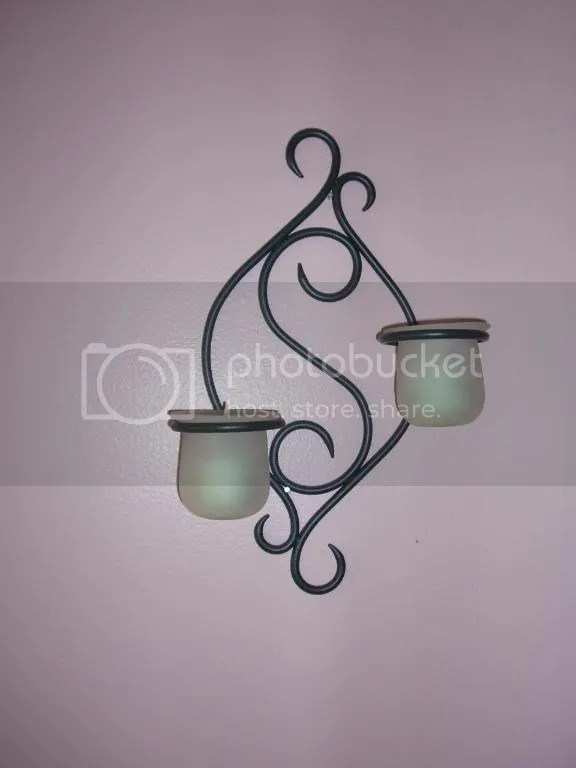 ginger gi2881-pc - single light vanity sconce