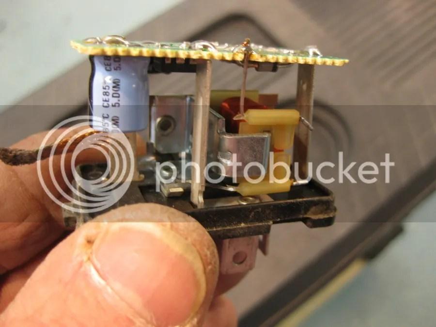 1982 Jeep Cj5 Wiring Diagram Get Free Image About Wiring Diagram