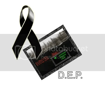 https://i0.wp.com/i307.photobucket.com/albums/nn284/Sig17/Sin-ttulo-2-1.png