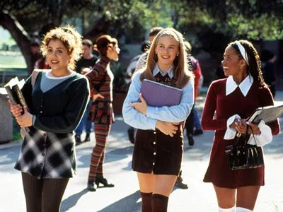 Brittany Murphy Dead at 32 Clueless Movie