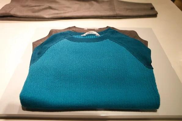 Reed Krakoff t-shirts