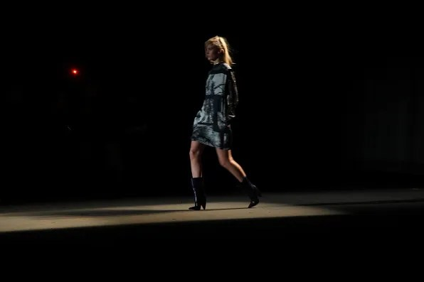 Edun fall winter 2012
