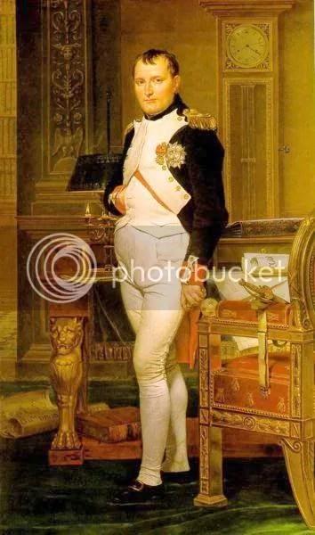 Napoleon_Bonapartes_portrait.jpg picture by kpryma