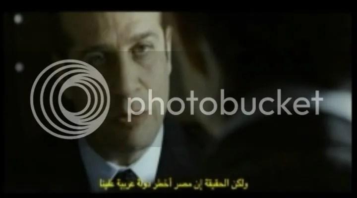 فيلم dil hai tumhaara مترجم عربي