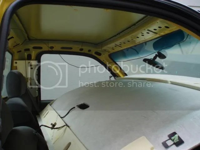 Chevy Silverado Dome Light Wiring Diagram Also Chevy Silverado Rear