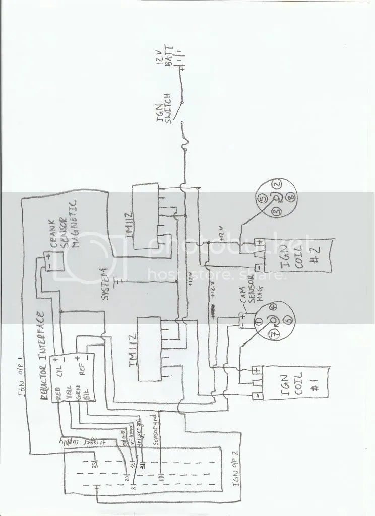 Opto 22 Relay Wiring Diagram, Opto, Free Engine Image For