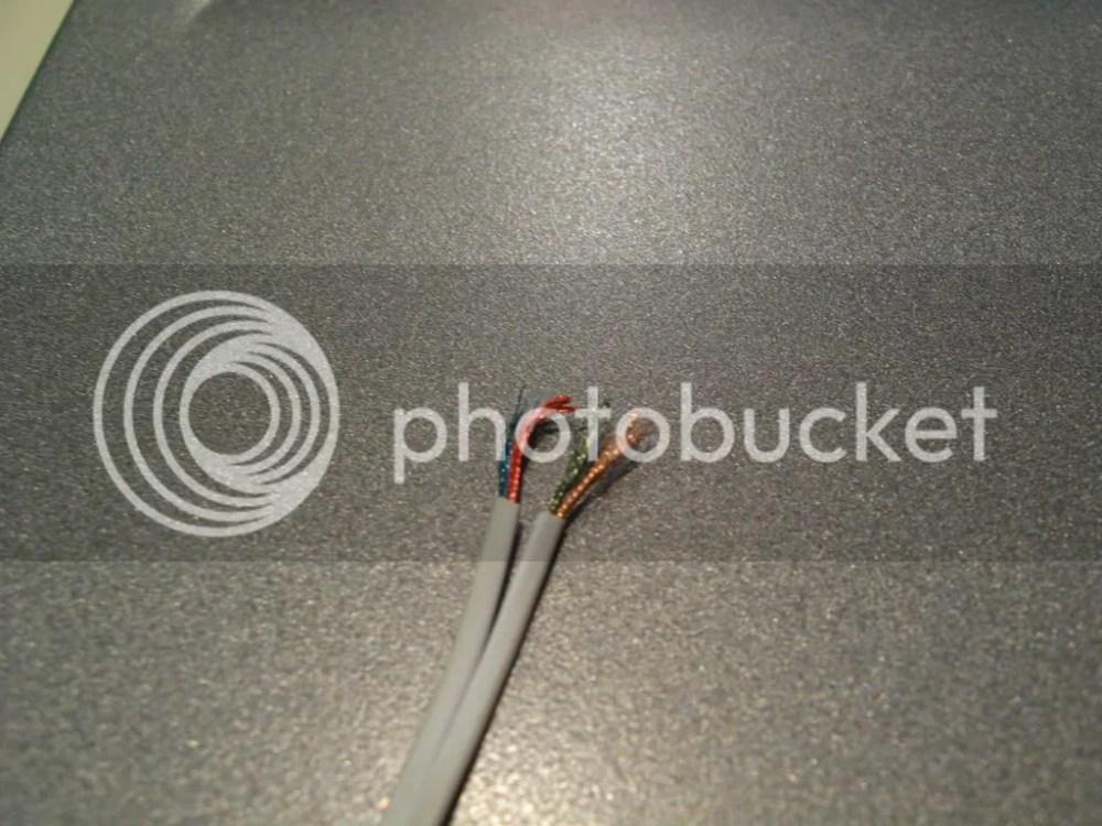 medium resolution of  img connector