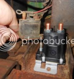 john deere 210 wiring wiring diagrams u2022 rh 9 eap ing de john deere 210 wiring harness john deere 210 wiring diagram [ 1024 x 768 Pixel ]