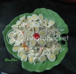 IMG_5855.jpg Salad Nga picture by hoangmai66