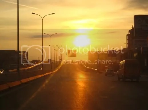 tramontaccio