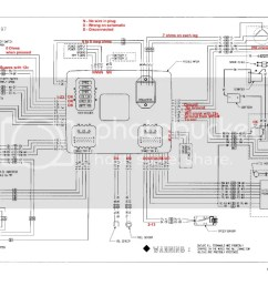 ski doo wiring diagrams wiring diagram view 2007 ski doo wiring diagram ski doo wiring diagram [ 1024 x 788 Pixel ]