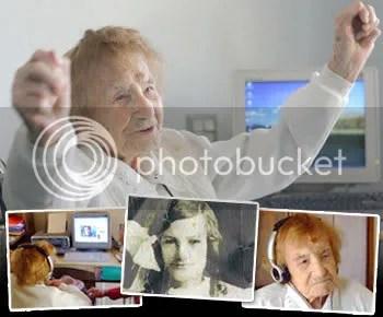 https://i0.wp.com/i308.photobucket.com/albums/kk339/WindowsNET/0563366300.jpg