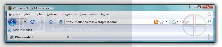https://i0.wp.com/i308.photobucket.com/albums/kk339/WindowsNET/DeskModFiesta_3-1.png