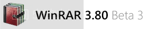 https://i0.wp.com/i308.photobucket.com/albums/kk339/WindowsNET/WinRAR.png