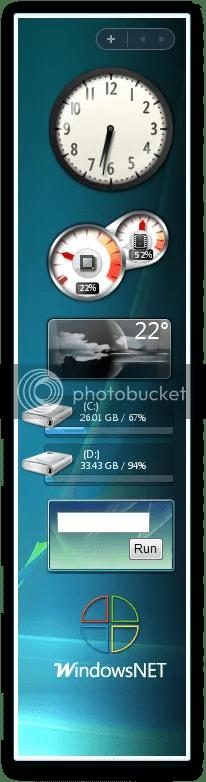 https://i0.wp.com/i308.photobucket.com/albums/kk339/WindowsNET/WindowsSidebar.png