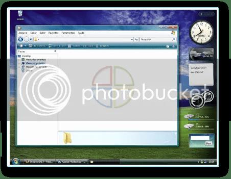 https://i0.wp.com/i308.photobucket.com/albums/kk339/WindowsNET/deskmod_fiesta_glass_2.png