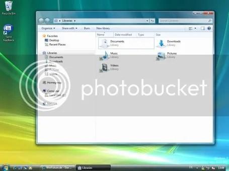 https://i0.wp.com/i308.photobucket.com/albums/kk339/WindowsNET/kBibliotecas-1.jpg
