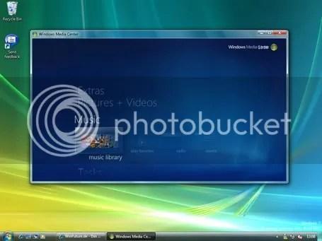 https://i0.wp.com/i308.photobucket.com/albums/kk339/WindowsNET/lWindowsMediaCenter-1.jpg