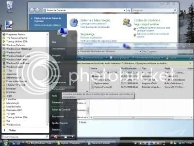 https://i0.wp.com/i308.photobucket.com/albums/kk339/WindowsNET/vistasshot2.jpg