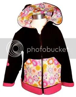 BlomsterjakkeLinea.jpg picture by mojodesign-bilder
