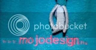 IMG_3753.jpg picture by mojodesign-bilder