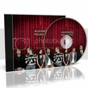 https://i0.wp.com/i309.photobucket.com/albums/kk365/BlessedGospel/Addison-Road/AddisonRoad2008.jpg