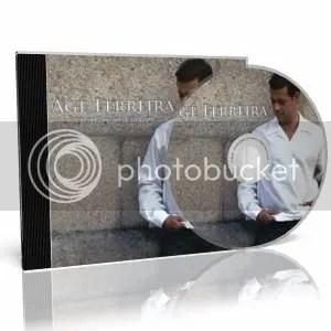 https://i0.wp.com/i309.photobucket.com/albums/kk365/BlessedGospel/Age-Ferreira/AgeFerreiraUmNovoTempo.jpg