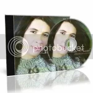https://i0.wp.com/i309.photobucket.com/albums/kk365/BlessedGospel/Alice-Maciel/AliceMaciel-AtravsDoLouvor.jpg