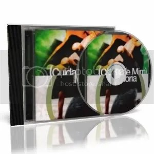 https://i0.wp.com/i309.photobucket.com/albums/kk365/BlessedGospel/Banda-Moria/BandaMori-CuidadeMim.jpg