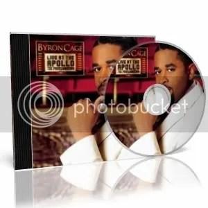 https://i0.wp.com/i309.photobucket.com/albums/kk365/BlessedGospel/Byron-Gage/ByronGage2008-TheProclamation.jpg