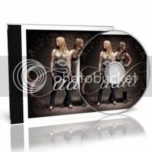 https://i0.wp.com/i309.photobucket.com/albums/kk365/BlessedGospel/Cadia/Cadia.jpg