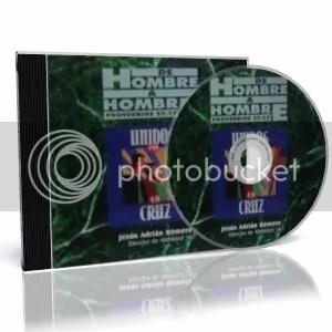 https://i0.wp.com/i309.photobucket.com/albums/kk365/BlessedGospel/Jesus-Adrian-Romero/JesusAdrianRomero-2Unidosporlacruz.jpg