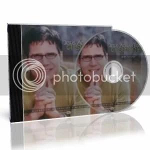 https://i0.wp.com/i309.photobucket.com/albums/kk365/BlessedGospel/Jesus-Adrian-Romero/JesusAdrianRomero-5Asuspies.jpg
