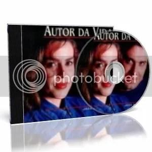 https://i0.wp.com/i309.photobucket.com/albums/kk365/BlessedGospel/Joao-Alexandre/JooAlexandre-AutordaVida.jpg