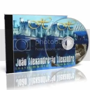 https://i0.wp.com/i309.photobucket.com/albums/kk365/BlessedGospel/Joao-Alexandre/JooAlexandre-Hinos-Instrumental.jpg