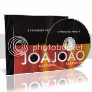 https://i0.wp.com/i309.photobucket.com/albums/kk365/BlessedGospel/Joao-Alexandre/JooAlexandre-ProibidoPensar.jpg