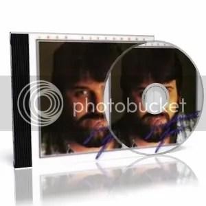 https://i0.wp.com/i309.photobucket.com/albums/kk365/BlessedGospel/Joao-Alexandre/JooAlexandre-SimplesmenteJoo.jpg